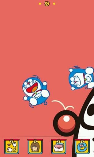 哆啦A梦 5图片