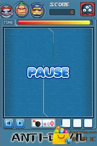 妖魔对对碰|玩益智App免費|玩APPs
