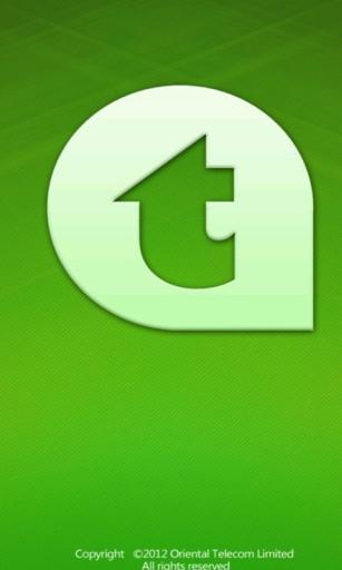 高清免费交友通话专家-T2F