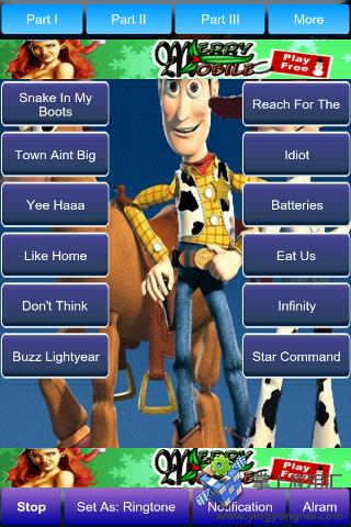 FREE APP Chinese My Idol App v1.1 Apk for Android download ...