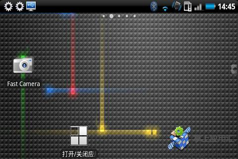 點評!年度10大手機必備攝影App | GQ瀟灑男人網 - GQ.com