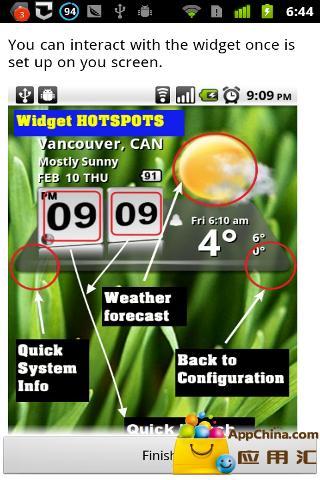 天氣時鐘apk|討論天氣時鐘apk推薦桌面時鐘apk與天氣時鐘app ...