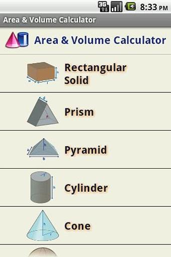 圆圈三角金字塔