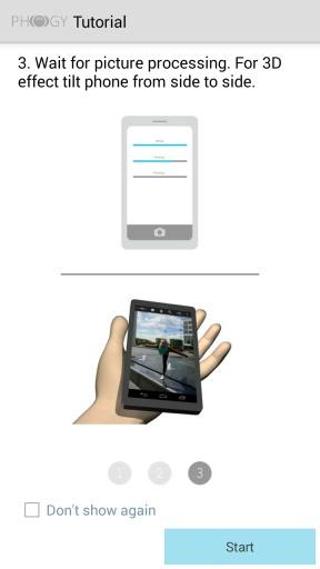 立体相机|玩攝影App免費|玩APPs