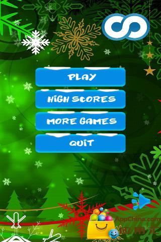 圣诞记忆匹配|玩益智App免費|玩APPs