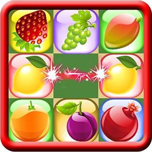 水果连连看游戏v1.0.1