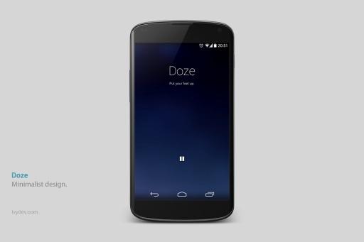 【免費媒體與影片App】轻松音乐-APP點子