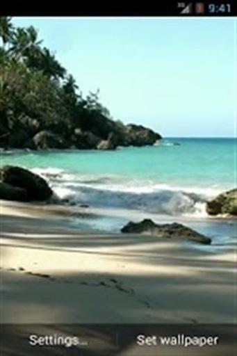 海滩壁纸下载_海滩壁纸安卓版下载_海滩壁纸 1.0手机