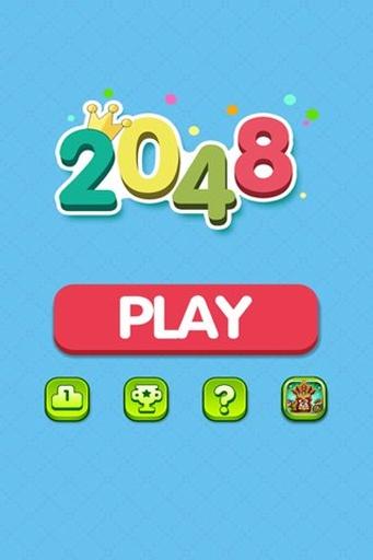 Preschool & kindergarten learning games free - iTunes - Apple
