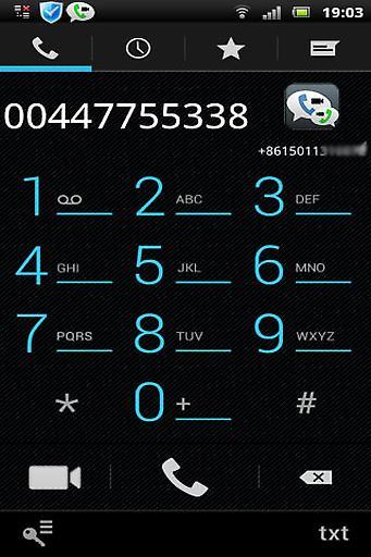玩通訊App|Siphone信风免費|APP試玩
