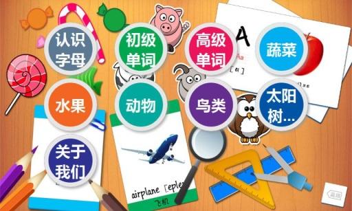日語學習  APP推薦 - tokugawajpschool - 痞客邦PIXNET