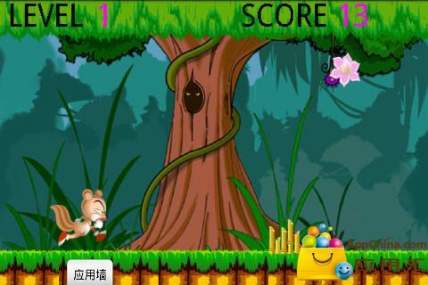 """""""Dj """"}""""Mix""""}"""" Pa""""}""""d """"}金叶app"""