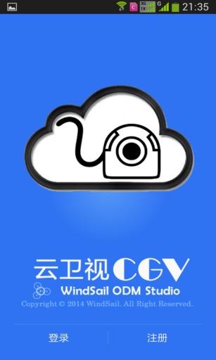衛視通B40行車記錄器/HDR寬動態/聯詠NT96650+ ... - 露天拍賣