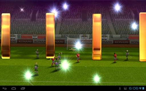 PES MANAGER截图2