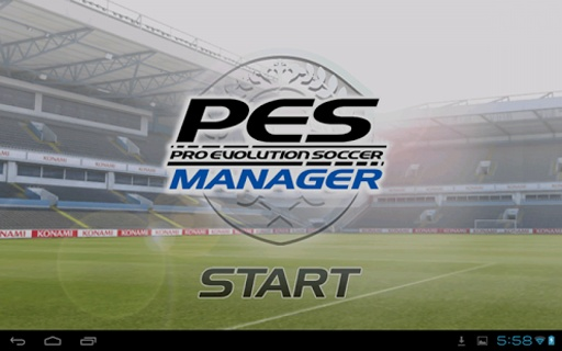 PES MANAGER截图7