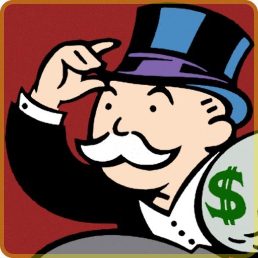 2048百万富翁|玩益智App免費|玩APPs