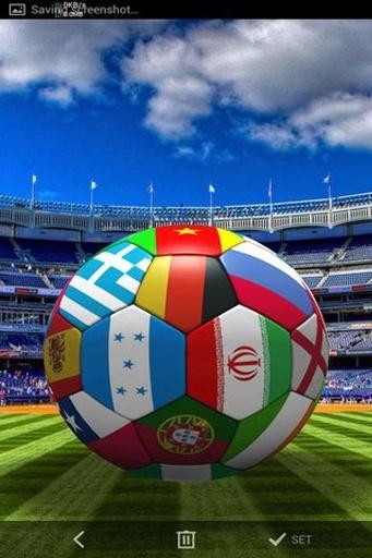 now 足球- 英超, 西甲及各大足球聯賽:在App Store 上的App