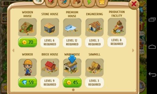 玩免費模擬APP|下載实验之岛 app不用錢|硬是要APP