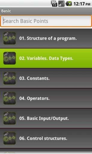 免費下載生產應用APP|C + +编程 app開箱文|APP開箱王