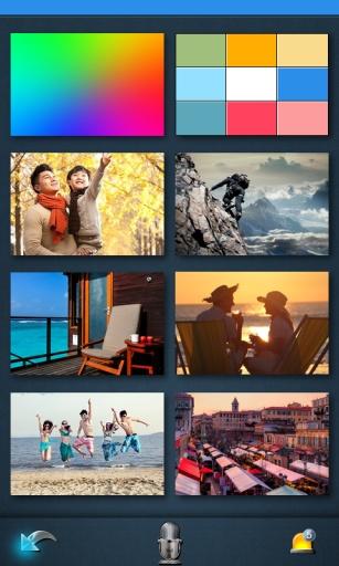 ViHome|玩生活App免費|玩APPs