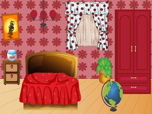 娃娃屋设计截图4
