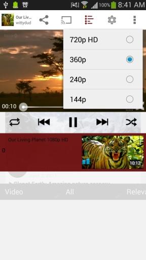 玩媒體與影片App|Viral播放器免費|APP試玩