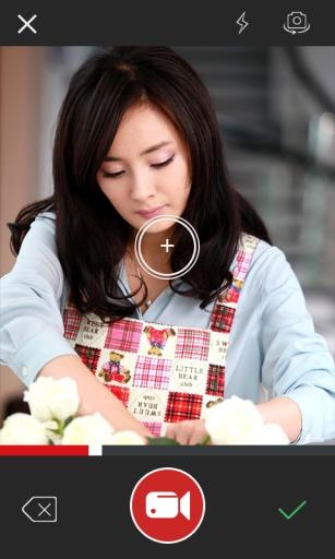 民視新聞on the App Store - iTunes - Apple