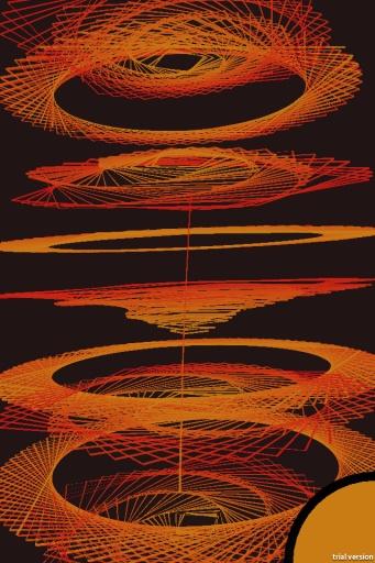 螺旋画板截图2