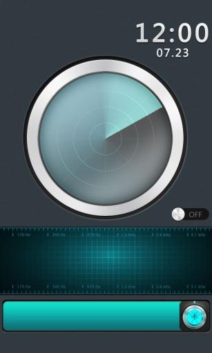 驱蚊解锁_FUN主题锁屏|玩工具App免費|玩APPs