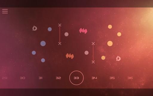 太阳系争夺战2截图4