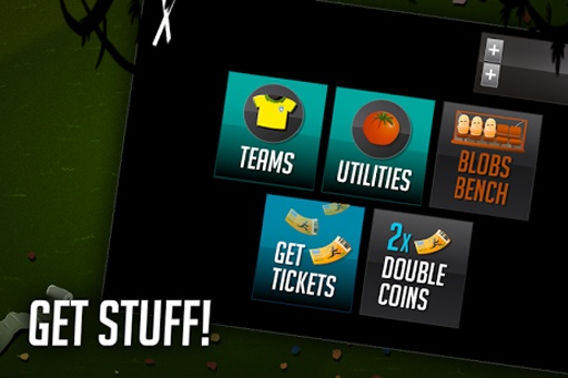 绝望的世界杯! 益智 App-愛順發玩APP