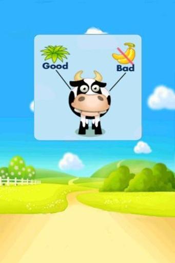 玩免費模擬APP|下載动物饲养员 app不用錢|硬是要APP