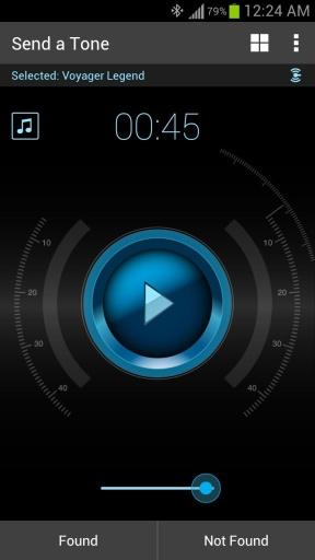 找到我的耳机 Find MyHeadset™ 生活 App-癮科技App
