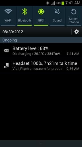 玩免費生活APP|下載找到我的耳机 Find MyHeadset™ app不用錢|硬是要APP