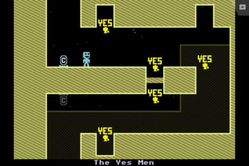 玩動作App|VVVVVV免費|APP試玩