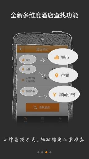 芒果旅游 生活 App-愛順發玩APP