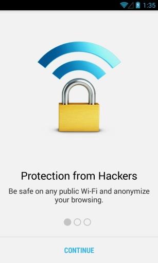 玩免費工具APP|下載avast! SecureLine app不用錢|硬是要APP