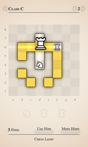 国际象棋灯截图3