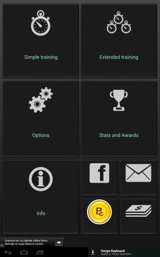 锻炼计时器|玩生活App免費|玩APPs
