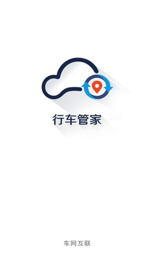 DailyRoads:Android 手機行車紀錄器App 試用心得- G. T. Wang
