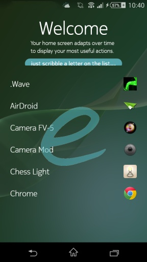 Java flashlight app nokia 5800 download - Softonic