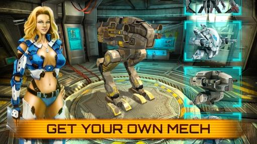 玩免費射擊APP|下載战争机器 app不用錢|硬是要APP