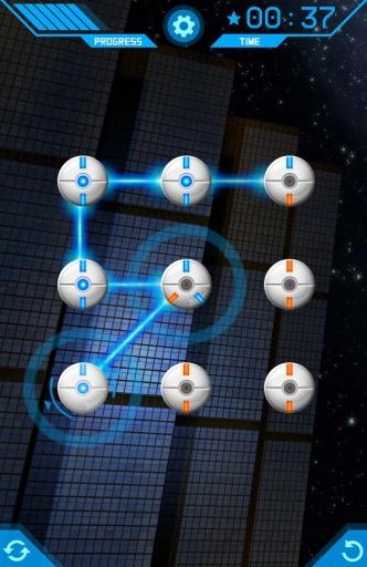 镭射光线 试玩版截图0