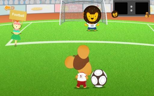 宝贝世界杯多纳