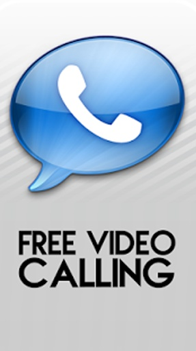 免费的视频通话-聊天 !