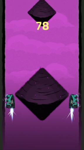 Fantasy Mosaics 2 - Big Fish Games