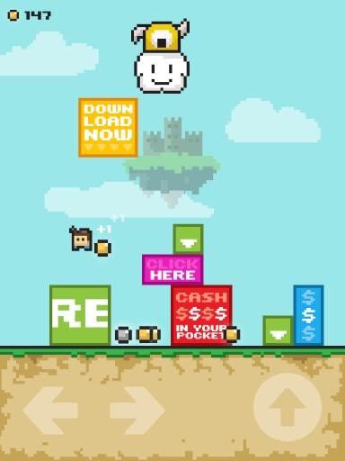【2015限免】每日更新,最多iOS 限時免費APP下載!趣味遊戲、實用 ...
