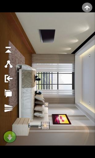 卧室装修截图2