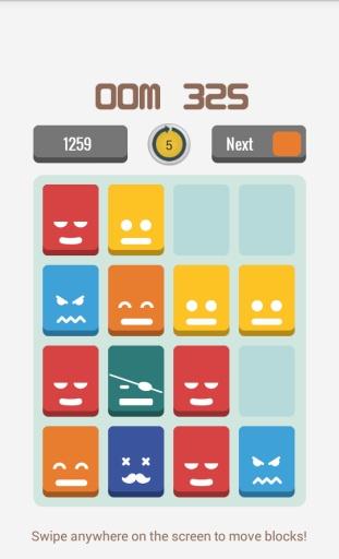 小3传奇-经典版 益智 App-愛順發玩APP