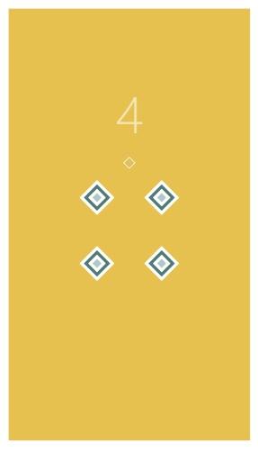 【解謎】逃脱游戏: 滿溢的嫉妒-癮科技App - 高評價APP